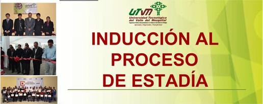 Proceso_estadia
