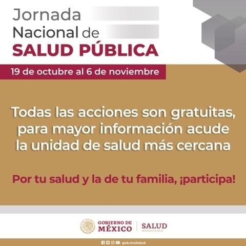 Acciones-gratuitas_152020