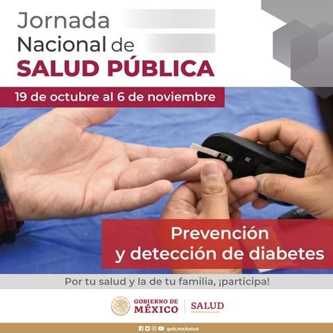 Diabetes-152020