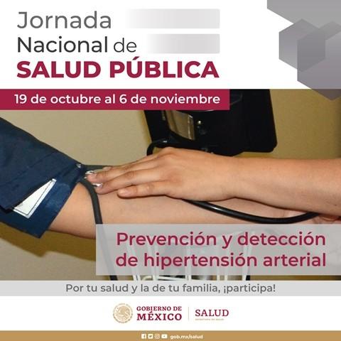 Hipertensión-arterial_152020