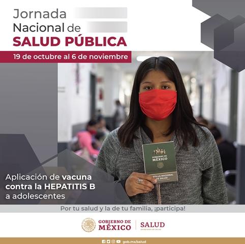 JNSP-HEPATITIS-B-_151020