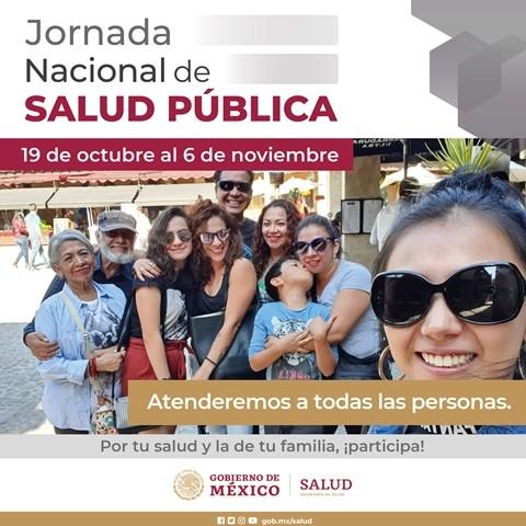 Publico-de-la-Jornada_152020