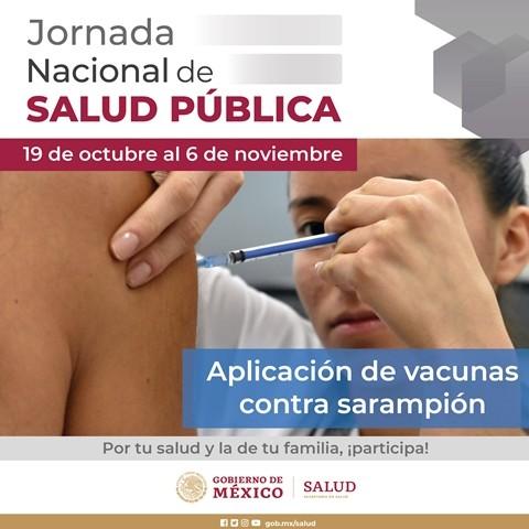 Vacunas-vs-sarampion_152020