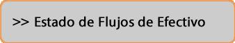 Estado de FlujosE