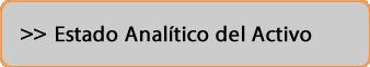 EstadoAAC