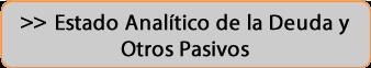EstadoA_DP