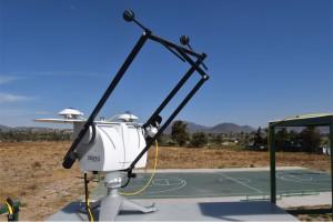 solarimetrica