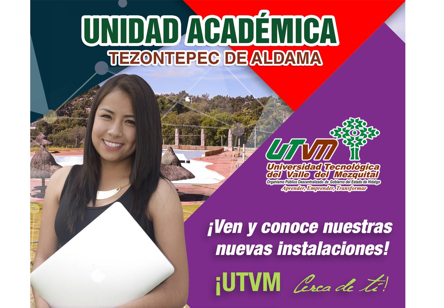 Unidad Académica