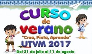 CURSO_DE_VERANO-20171