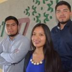 ESTUDIANTES DE LA CARRERA DE MECATRÓNICA PARTICIPARAN EN EL EVENTO DE ROBÓTICA MÁS IMPORTANTE DE COLOMBIA