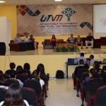 UTVM CELEBRA 15 AÑOS DEL PROGRAMA EDUCATIVO DE TURISMO EN EL MARCO DEL DÍA MUNDIAL DEL TURISMO