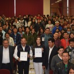 UTVM Y STPS SIGNAN CONVENIO DE COLABORACIÓN