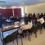 ESTUDIANTES DE LA UTVM LLEVAN A LA PRACTICA LOS CONOCIMIENTOS ADQUIRIDOS
