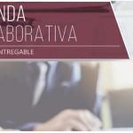 Agenda Colaborativa