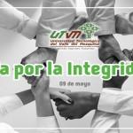 Día por la Integridad